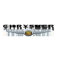 Home - image Chrysler-logo on https://kelemanmotors.com.au