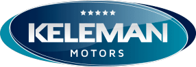 Why We're Geelong's Best Mechanics - image Keleman-Motors-logo on https://kelemanmotors.com.au