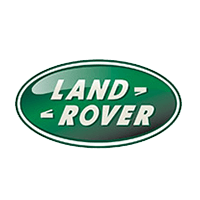 Home - image land-rover-trans on https://kelemanmotors.com.au